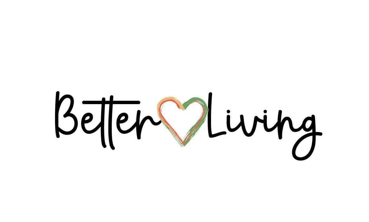 betterliving.gr